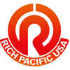 Rich Pacific USA